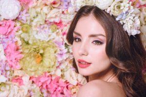 Календарь красоты на 3 — 9 июня