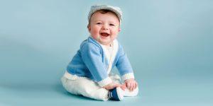 Астрологический календарь развития ребенка от рождения до года