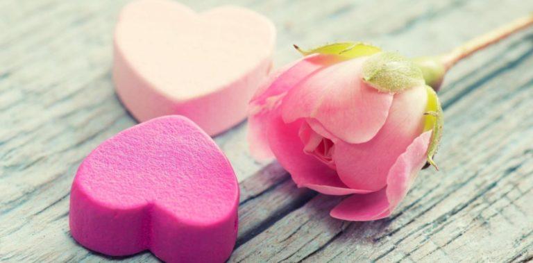 Гороскоп совместимости — как построить счастливые отношения