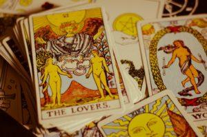Астрологические истории
