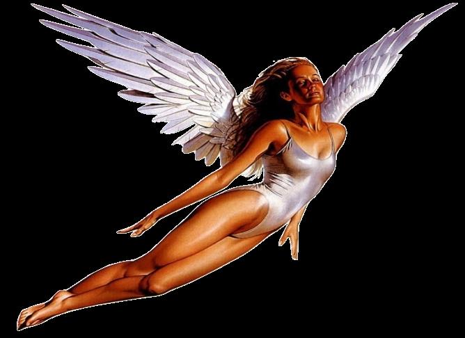 """Астроцентр """"Вселенная любви"""""""