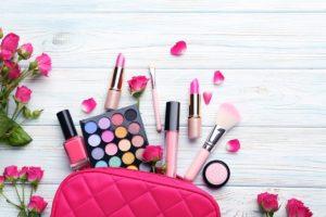 Календарь красоты на 24 — 30 июня