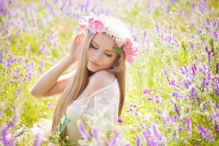 Календарь красоты на 10 — 16 июня