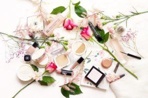 Календарь красоты на 05 — 11 августа