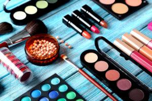 Календарь красоты на 22 — 28 июля