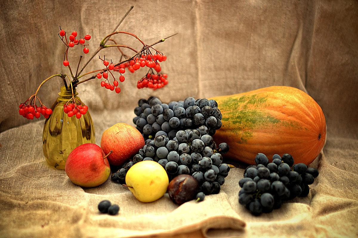 Календарь красоты на 30 сентября — 06 октября