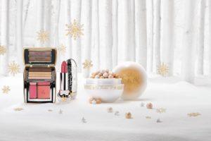 Календарь красоты на 09 — 15 декабря