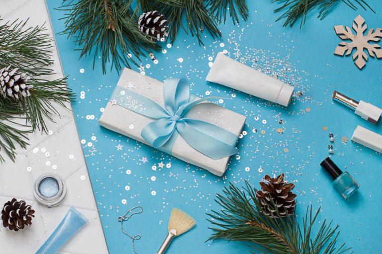 Календарь красоты на 23 — 29 декабря