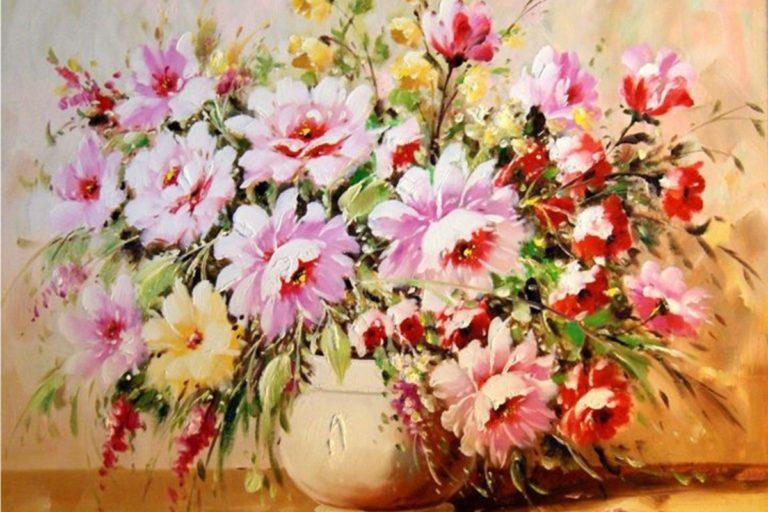 Календарь красоты на 20 — 26 января