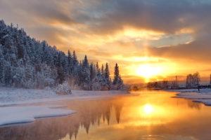 Астрологический прогноз на 20 — 26 января
