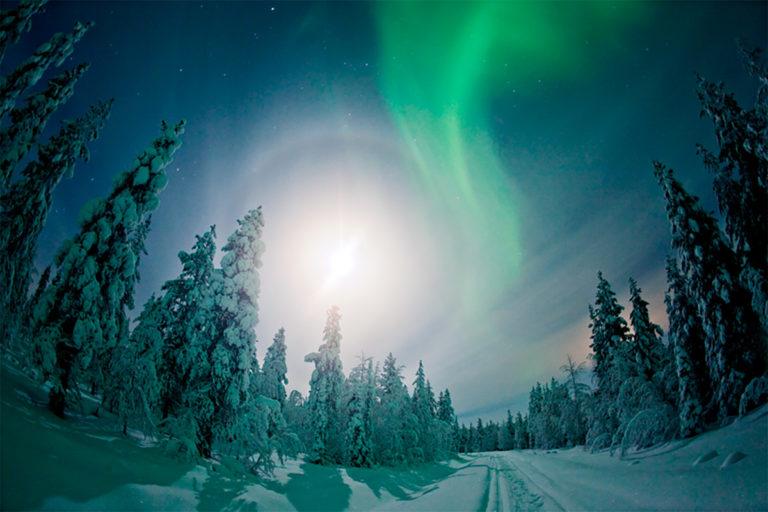 Астрологический прогноз на 07 — 12 января