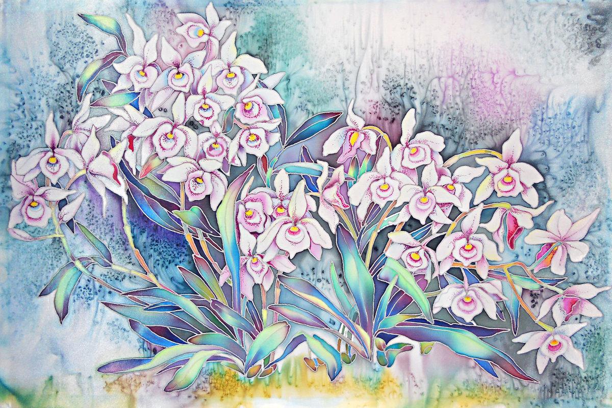 Календарь красоты на 17 — 23 февраля
