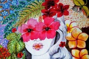 Календарь красоты на 16 — 22 марта