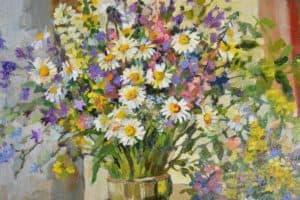 Календарь красоты на 23 — 29 марта