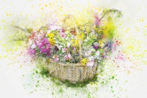 Календарь красоты на 06 — 12 июля