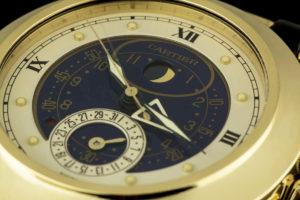 Консультация астролога — ответы на вопросы