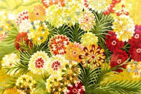 Календарь красоты на 03 — 09 августа
