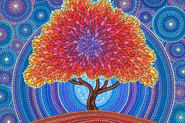 Календарь красоты на 19 — 25 октября