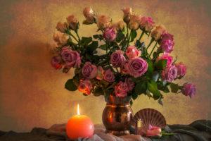 Календарь красоты на 30 ноября — 06 декабря