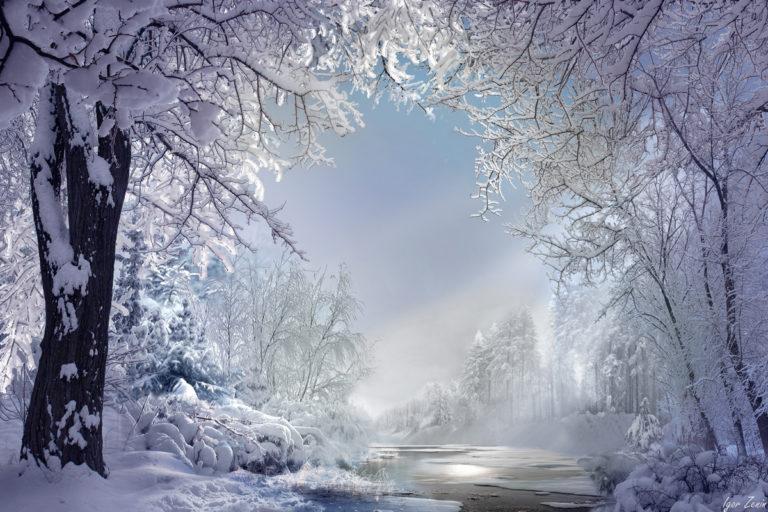Астрологический прогноз на 14 — 20 декабря
