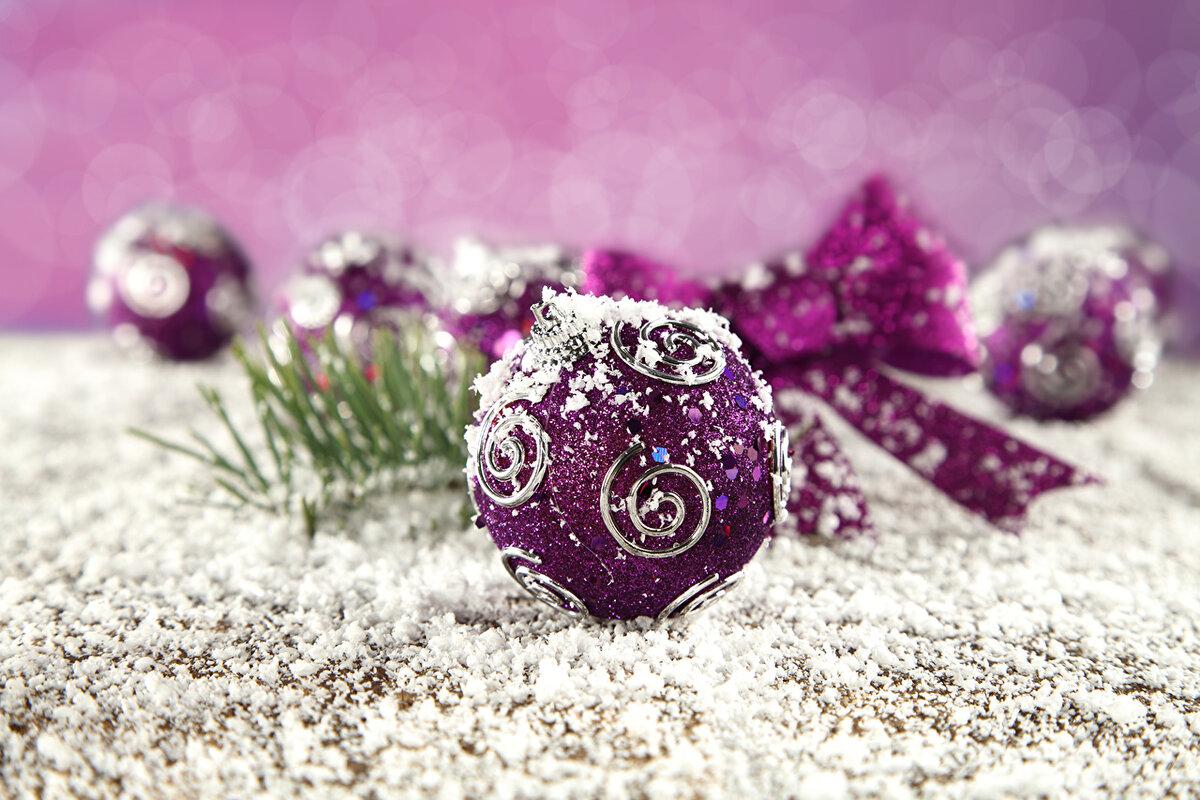 Календарь красоты на 21 — 27 декабря