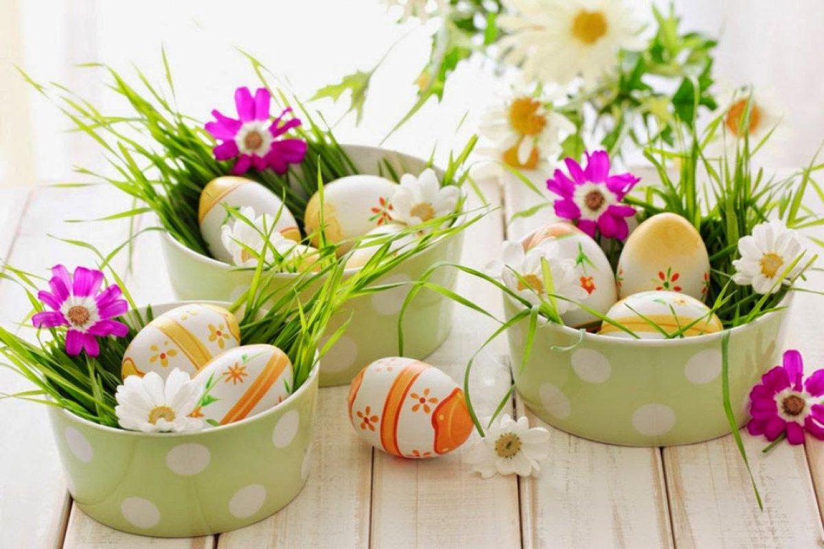 Календарь красоты на 26 апреля — 02 мая