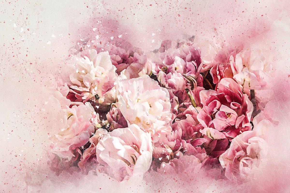 Календарь красоты на 19 — 25 апреля